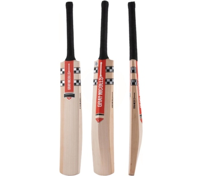 Gray Nicolls Gray Nicolls Ultimate Cricket Bat