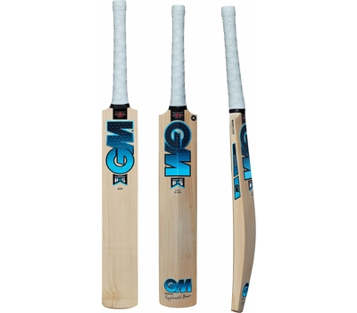 GM Gunn and Moore Diamond L540 DXM Signature Cricket Bat