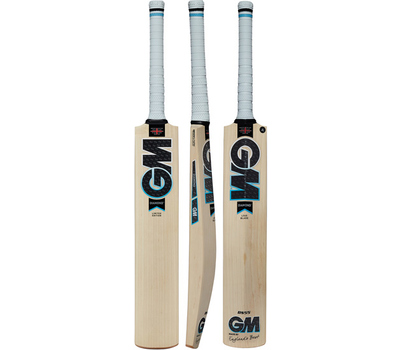 GM Gunn and Moore Diamond Player Edition Cricket Bat