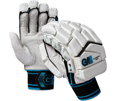 GM Gunn and Moore Diamond 808 Batting Gloves