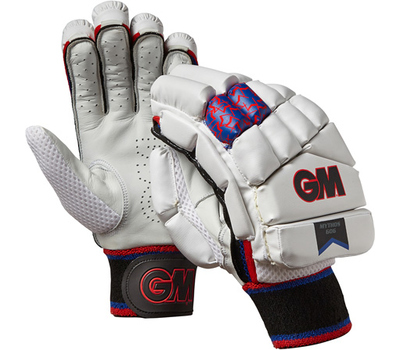 GM Gunn and Moore Mythos 606 Batting Gloves