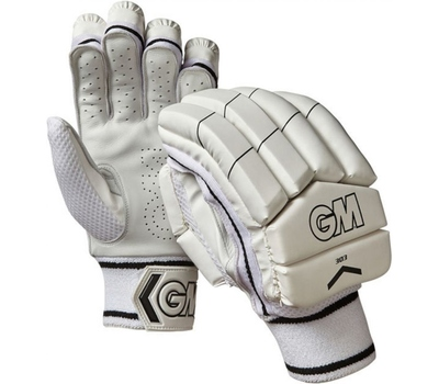 GM Gunn and Moore 303 Batting Gloves