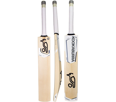 Kookaburra KOOKABURRA GHOST PRO CRICKET BAT 2019