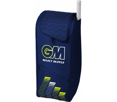GM Gunn and Moore Select Duffle Bag