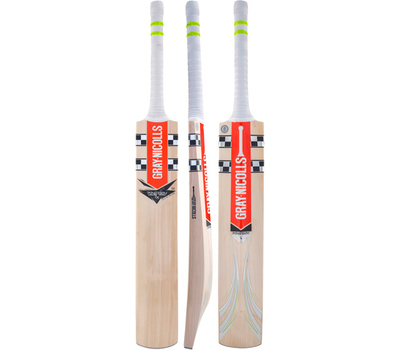 Gray Nicolls Gray Nicolls Powerbow 6X 4Star Cricket Bat