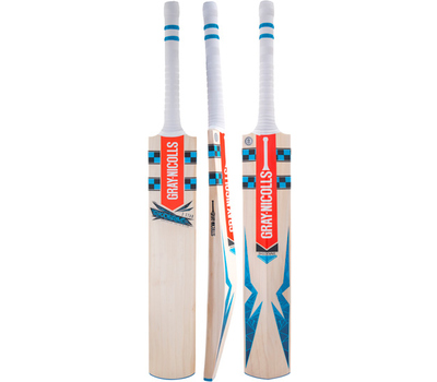 Gray Nicolls Gray Nicolls Shockwave 4 Star Cricket Bat