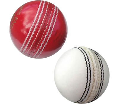 DCS Cricket Ball 60 Overs