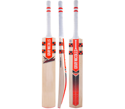 Gray Nicolls Gray Nicolls Supernova Players Cricket Bat