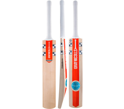 Gray Nicolls Gray Nicolls Powerspot Cricket Bat