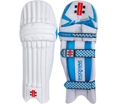 Gray Nicolls Gray Nicolls Shockwave 300 Batting Pads