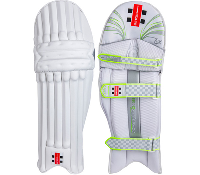 Gray Nicolls Gray Nicolls Powerbow 6X 500 Batting Pads