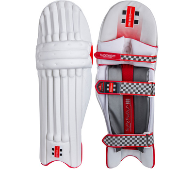 Gray Nicolls Gray Nicolls Supernova 600 Batting Pads