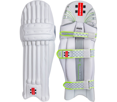 Gray Nicolls Gray Nicolls Powerbow 6X 700 Batting Pads