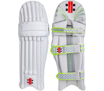 Gray Nicolls Gray Nicolls Powerbow 6X 1000 Batting Pads
