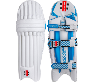 Gray Nicolls Gray Nicolls Shockwave 2000 Batting Pads
