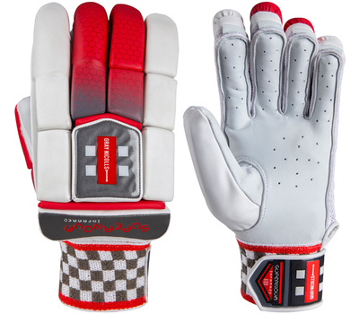 Gray Nicolls Gray Nicolls Supernova 600 Batting Gloves