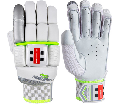 Gray Nicolls Gray Nicolls Powerbow 6X 500 Batting Gloves