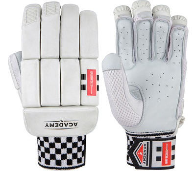 Gray Nicolls Gray Nicolls Academy Batting Gloves