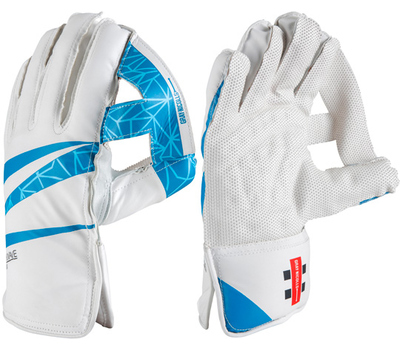 Gray Nicolls Gray Nicolls Shockwave 300 Wicket Keeping Gloves