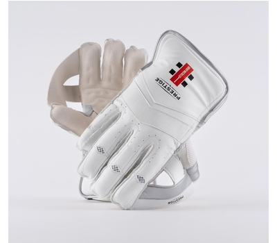 Gray Nicolls Gray Nicolls Prestige Wicket Keeping Gloves