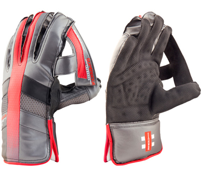 Gray Nicolls Gray Nicolls Supernova 1000 Wicket Keeping Gloves