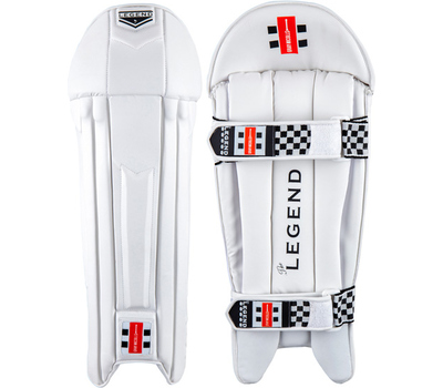 Gray Nicolls Gray Nicolls Legend Wicket Keeping Pads