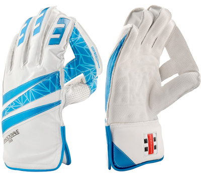 Gray Nicolls Gray Nicolls Shockwave 2000 Wicket Keeping Gloves