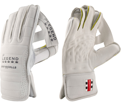 Gray Nicolls Gray Nicolls Legend Wicket Keeping Gloves