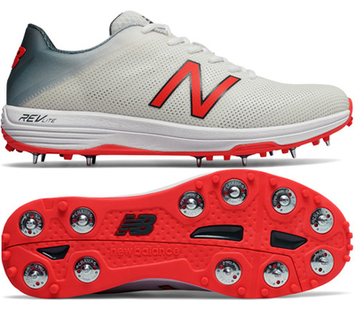 New Balance NEW BALANCE CK10 B3 CRICKET SHOES 2019