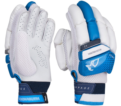 Kookaburra Kookaburra Rampage 4.0 Batting Gloves
