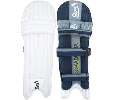 Kookaburra Kookaburra Nickel 3.0 Batting Pads