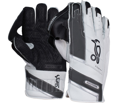 Kookaburra Kookaburra 2000L Wicket Keeping Gloves