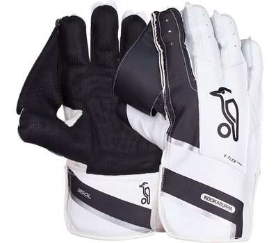 Kookaburra Kookaburra 350L Wicket Keeping Gloves