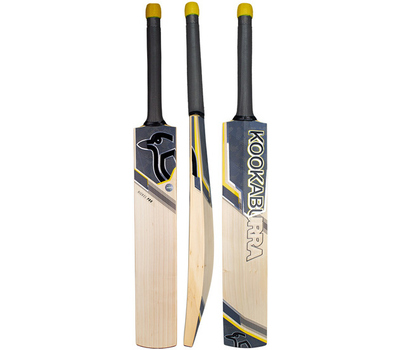Kookaburra Kookaburra Nickel 3.0 Cricket Bat