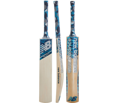 New Balance New Balance Burn+ Cricket Bat