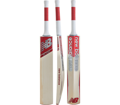 New Balance New Balance TC 560 Cricket Bat 2019