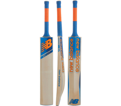 New Balance New Balance DC480 Cricket Bat