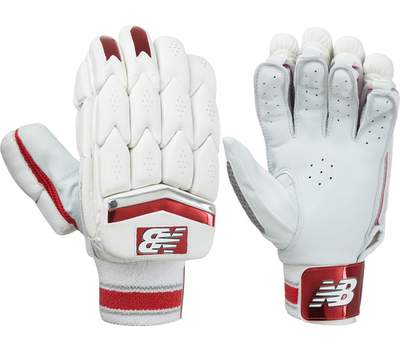New Balance New Balance TC860 Batting Gloves 2019