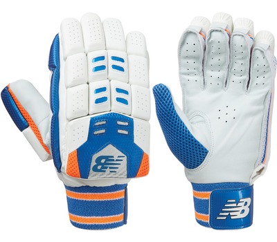 New Balance New Balance DC680 Batting Gloves