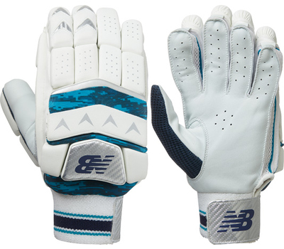 New Balance New Balance Burn Batting Gloves 2019