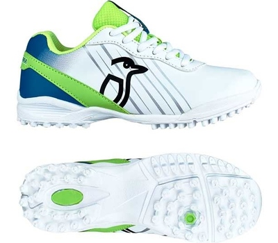 Kookaburra KOOKABURRA KC 5.0 RUBBER JUNIOR CRICKET SHOES