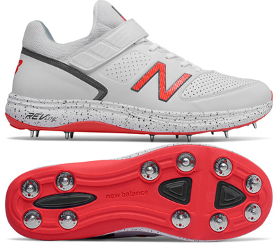 New Balance NEW BALANCE CK4040 B4 CRICKET SHOES