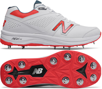 New Balance NEW BALANCE CK4030 B3 CRICKET SHOES 2019