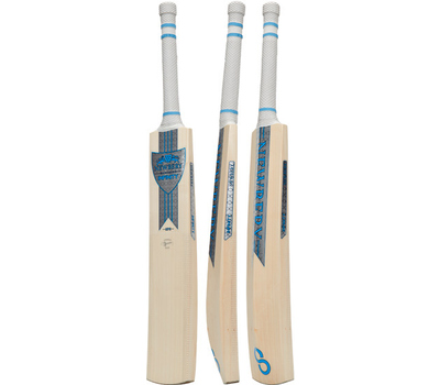 Newbery Newbery Infinity Junior Cricket Bat