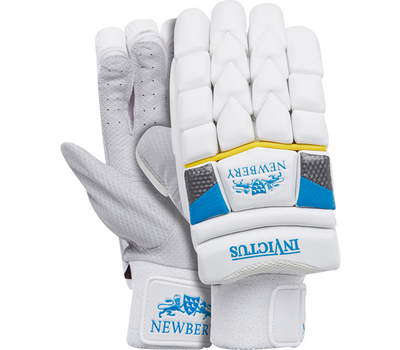 Newbery Newbery Invictus Batting Gloves