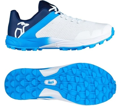 Kookaburra KOOKABURRA KC 2.0 RUBBER CRICKET SHOE