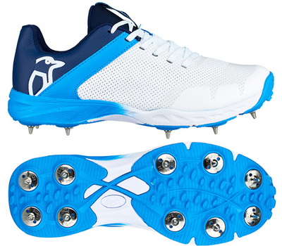 Kookaburra KOOKABURRA KC 2.0 CRICKET SPIKES