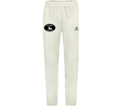 Bridestowe CC Shrey Performance Playing Trousers