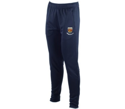 Sidmouth Cricket Club Sidmouth CC Junior Coloured Playing Trousers