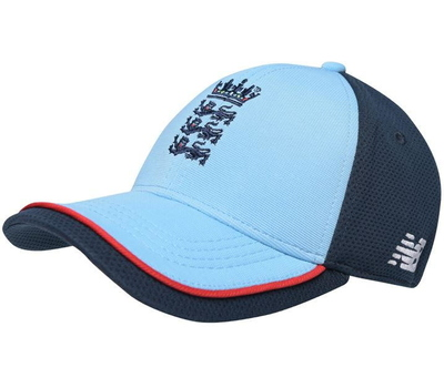 New Balance England World Cup 2019 ODI Playing Cap